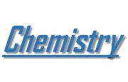Make Science Easy Chemistry logo